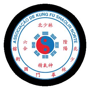 Associação de Kung Fu Shaolin Norte